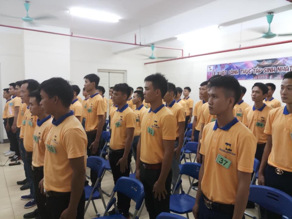 top-6-don-hang-xuat-khau-lao-dong-nhat-ban-thang-8-2018
