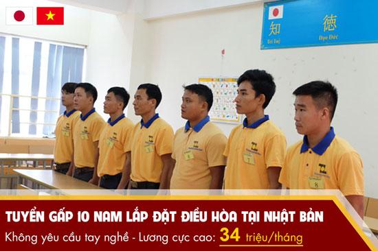 xuat-khau-lao-dong-nen-di-nuoc-nao-de-kiem-nghin-do