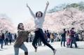 Kết quả xin visa du học Nhật Bản