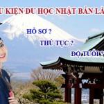 Trung tâm du học Nhật bản tại Bắc Ninh uy tín