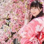 Học cấp 2 có đi du học Nhật Bản được không?