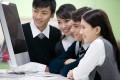 Tìm hiểu về du học Nhật Bản