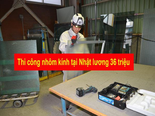 tuyen-15-nam-xkld-nhat-ban-lam-nhom-kinh-luong-36-trieu