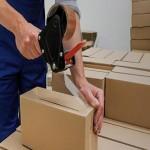Xuất khẩu lao động: Tuyển 12 nam đóng gói tại Fukuoka