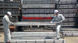 xuất khẩu lao động đơn hàng xây dựng Nhật Bản