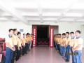 Tuyển 3 nam thao tác máy CNC tại Đài Trung bay gấp