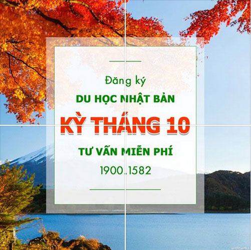 tuyen-sinh-du-hoc-nhat-ban-ky-thang-10-2019