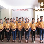 Xuất khẩu lao động Nhật Bản tuyển 100 lao động nữ