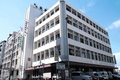 hoc-vien-ngon-ngu-quoc-te-Kyushu-Eisu-Gakkan