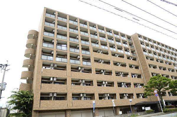 trường nhật ngữ ở Fukuoka