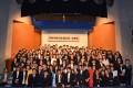 Các trường Nhật ngữ có tiếng ở Saitama