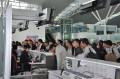 Xuất khẩu lao động Nhật Bản - Tương lai tươi sáng