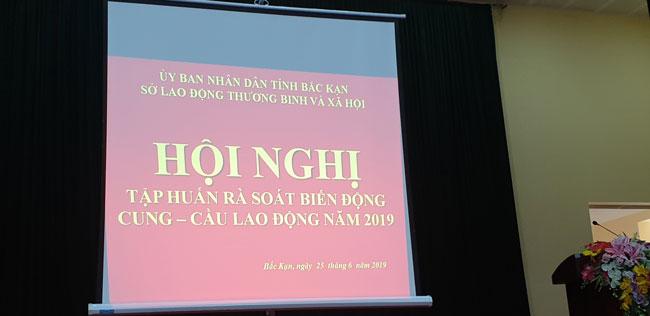 hoi-nghi-ra-soat-bien-dong-lao-dong-bac-kan