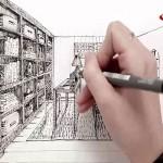 Du học Nhật Bản ngành thiết kế đồ họa