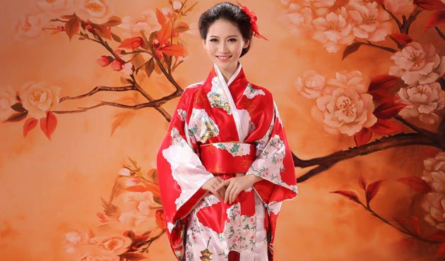 cach-mac-kimono-nhat-ban