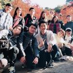 Du học Nhật Bản bậc trung học phổ thông