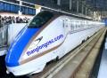 săn vé tàu cao tốc Shinkansen tại Nhật Bản