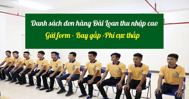 danh-sach-don-hang-dai-loan-thang-11-2019