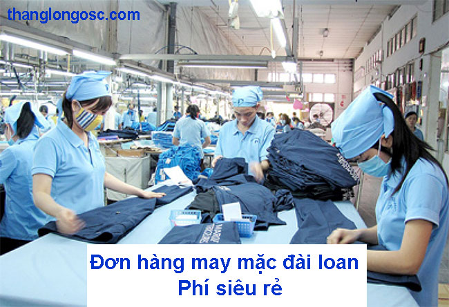 don-hang-may-mac-dai-loan