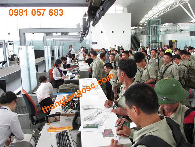 tuyen-9-nam-di-xkld-dai-loan