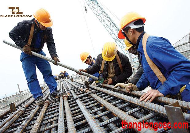 xuất khẩu lao động algeria nhiều ưu đãi