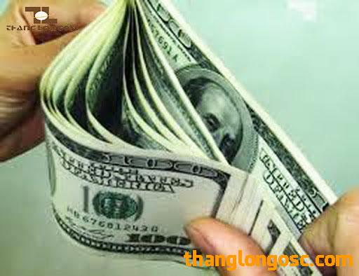 chi phí đi đơn hàng cơm hộp đài loan