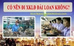 co-nen-di-xuat-khau-dai-loan