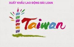 1-di-lam-viec-tai-dai-loan