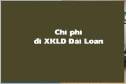 chi-phi-di-dai-loan