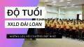 do-tuoi-xkld-dai-loan-2021
