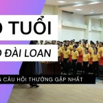 do-tuoi-xkld-dai-loan-2021