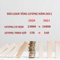luong-co-ban-cua-dai-loan