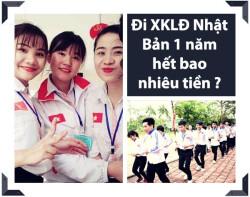 chi-phi-di-nhat-1-nam