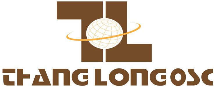 Thang Long OSC
