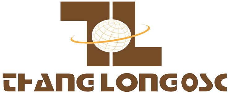 THANGLONGOSC
