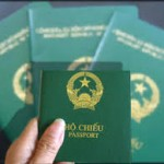 Làm hộ chiếu đi xuất khẩu lao động như thế nào?