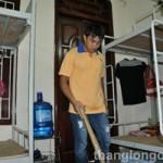 Xác nhận không tiền án cho xuất khẩu lao động Đài Loan