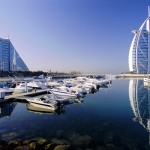 Thị trường lao động UAE đang nóng dần