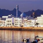 Oman – thị trường lao động vô cùng hấp dẫn