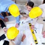 Tuyển kỹ sư xây dựng làm việc tại Nhật Bản