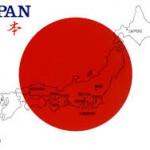 Tuyển gấp phiên dịch đi Xuất Khẩu Lao động Nhật Bản