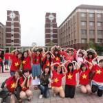 Chương trình thực tập sinh Nhật Bản