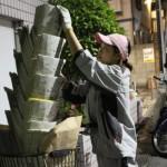 Câu chuyện về du học sinh làm thêm ở Nhật Bản