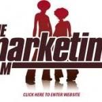 Cần tuyển 5 nhân viên Sales Marketing