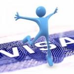 Nguyên nhân không xin được visa du học Nhật Bản