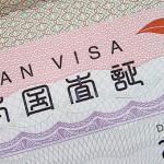 5 nguyên nhân chính khiến bạn trượt visa du học Nhật