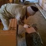 Đơn hàng 2: Tuyển 200 nam xây dựng làm tại Algeria