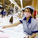 Thông báo đơn hàng xuất khẩu lao động Đài Loan ( mới )
