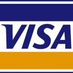 Nhật Bản: Thủ tục xin cấp thị thực ngắn hạn