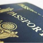 Chia sẻ một số câu hỏi phỏng vấn visa du học